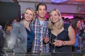Klub - Platzhirsch - Fr 14.06.2013 - 9