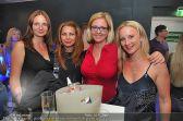Klub Disko - Platzhirsch - Sa 15.06.2013 - 1