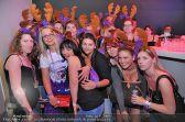 Klub Disko - Platzhirsch - Sa 15.06.2013 - 12