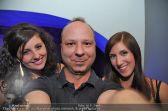 Klub Disko - Platzhirsch - Sa 15.06.2013 - 13