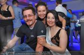 Klub Disko - Platzhirsch - Sa 15.06.2013 - 14