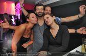 Klub Disko - Platzhirsch - Sa 15.06.2013 - 17