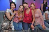 Klub Disko - Platzhirsch - Sa 15.06.2013 - 2