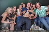 Klub Disko - Platzhirsch - Sa 15.06.2013 - 23