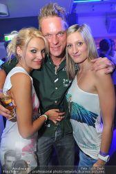 Klub Disko - Platzhirsch - Sa 15.06.2013 - 28