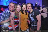 Klub Disko - Platzhirsch - Sa 15.06.2013 - 29