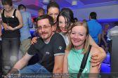 Klub Disko - Platzhirsch - Sa 15.06.2013 - 3