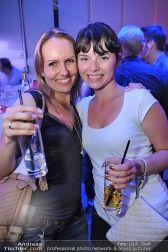 Klub Disko - Platzhirsch - Sa 15.06.2013 - 30