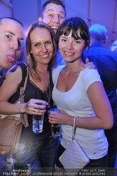Klub Disko - Platzhirsch - Sa 15.06.2013 - 31