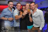 Klub Disko - Platzhirsch - Sa 15.06.2013 - 4