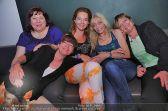 Klub Disko - Platzhirsch - Sa 15.06.2013 - 7