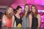 First - Platzhirsch - Do 20.06.2013 - 1