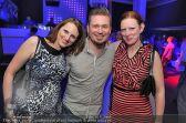Klub - Platzhirsch - Fr 21.06.2013 - 10