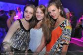 Klub - Platzhirsch - Fr 21.06.2013 - 14