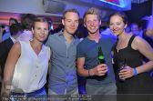 Klub - Platzhirsch - Fr 21.06.2013 - 21