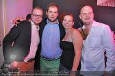 Klub - Platzhirsch - Fr 21.06.2013 - 27