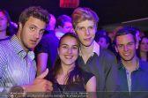 First - Platzhirsch - Do 27.06.2013 - 33
