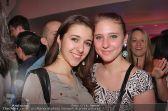 First - Platzhirsch - Do 27.06.2013 - 35