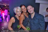 Klub Disko - Platzhirsch - Sa 29.06.2013 - 1