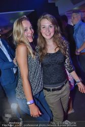Klub Disko - Platzhirsch - Sa 29.06.2013 - 14