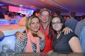 Klub Disko - Platzhirsch - Sa 29.06.2013 - 16