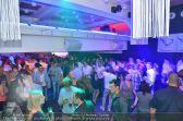 Klub Disko - Platzhirsch - Sa 29.06.2013 - 17