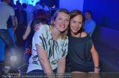 Klub Disko - Platzhirsch - Sa 29.06.2013 - 18