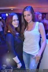 Klub Disko - Platzhirsch - Sa 29.06.2013 - 19