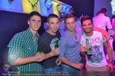 Klub Disko - Platzhirsch - Sa 29.06.2013 - 3