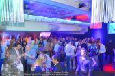 Klub Disko - Platzhirsch - Sa 29.06.2013 - 6