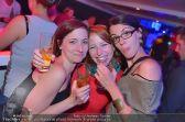 Klub Disko - Platzhirsch - Sa 29.06.2013 - 9