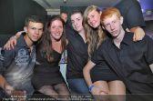 Klub - Platzhirsch - Fr 05.07.2013 - 13