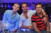Klub - Platzhirsch - Fr 05.07.2013 - 28