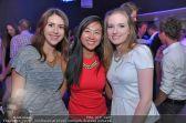 Klub - Platzhirsch - Fr 05.07.2013 - 3