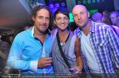 Klub - Platzhirsch - Fr 05.07.2013 - 31