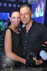Klub - Platzhirsch - Fr 05.07.2013 - 32