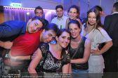 Klub - Platzhirsch - Fr 05.07.2013 - 40