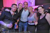 Klub - Platzhirsch - Fr 05.07.2013 - 41