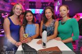 Klub - Platzhirsch - Fr 05.07.2013 - 6
