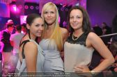 Klub - Platzhirsch - Fr 05.07.2013 - 7