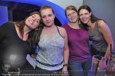 Klub Disko - Platzhirsch - Sa 06.07.2013 - 12