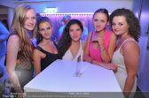 Klub Disko - Platzhirsch - Sa 06.07.2013 - 13