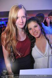 Klub Disko - Platzhirsch - Sa 06.07.2013 - 14
