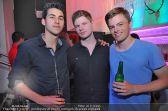 Klub Disko - Platzhirsch - Sa 06.07.2013 - 16