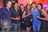 Klub Disko - Platzhirsch - Sa 06.07.2013 - 17