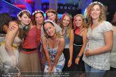 Klub Disko - Platzhirsch - Sa 06.07.2013 - 2