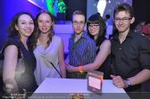 Klub Disko - Platzhirsch - Sa 06.07.2013 - 21