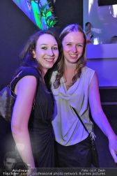 Klub Disko - Platzhirsch - Sa 06.07.2013 - 22