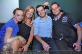 Klub Disko - Platzhirsch - Sa 06.07.2013 - 29