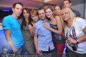 Klub Disko - Platzhirsch - Sa 06.07.2013 - 3
